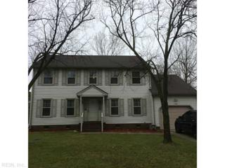 1300  Wanchese Ct  , Chesapeake, VA 23322 (#1503737) :: All Pros Real Estate and All Pros Realty
