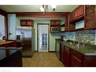 1516  Chestnut Ave  , Chesapeake, VA 23325 (#1503834) :: The Kris Weaver Real Estate Team
