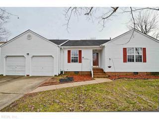 753  Willow Bend Dr  , Chesapeake, VA 23323 (#1504436) :: The Kris Weaver Real Estate Team
