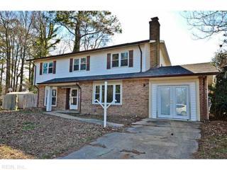 1801  Ski Slope Cres  , Virginia Beach, VA 23453 (#1504765) :: The Kris Weaver Real Estate Team