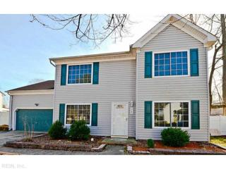 3749  Spruce Cir  , Virginia Beach, VA 23452 (#1504768) :: The Kris Weaver Real Estate Team