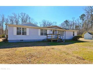 3624  Sherwood Pl  , Suffolk, VA 23435 (#1505531) :: The Kris Weaver Real Estate Team