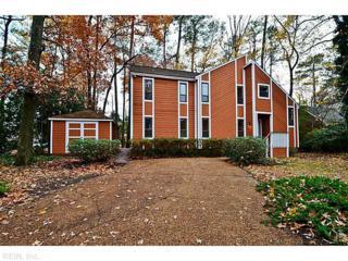 1201  Tanager Trl  , Virginia Beach, VA 23451 (#1505680) :: The Kris Weaver Real Estate Team
