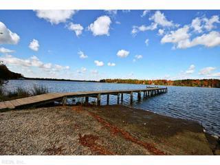 12468  Beech Trl  , Gloucester County, VA 23061 (#1507011) :: The Kris Weaver Real Estate Team