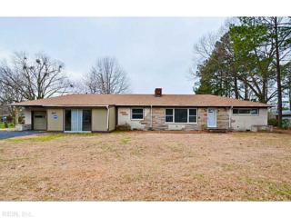 4837  Princess Anne Rd  , Virginia Beach, VA 23462 (#1507617) :: The Kris Weaver Real Estate Team