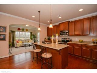 705  Washington Drive  , Chesapeake, VA 23322 (#1508406) :: Abbitt Realty Co.