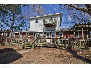 2859  Montclair Ave  , Chesapeake, VA 23325 (#1510037) :: The Kris Weaver Real Estate Team