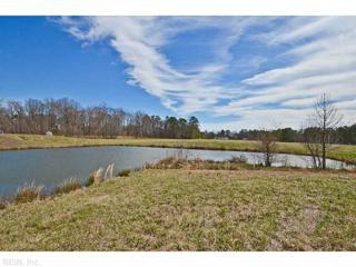 56  Hunt Club Lane  , Gates County, NC 27937 (#1511815) :: The Kris Weaver Real Estate Team