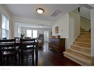1060  Norview Ave  , Norfolk, VA 23513 (#1512450) :: The Kris Weaver Real Estate Team