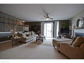 8311 N View Blvd  , Norfolk, VA 23518 (#1513039) :: The Kris Weaver Real Estate Team