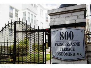 800  W Princess Anne Rd  D1, Norfolk, VA 23517 (#1513351) :: A Better Way Realty