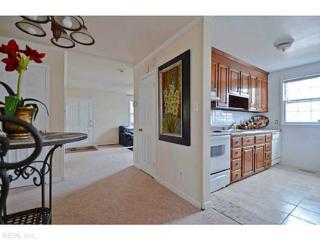 2503  Border Rd  , Chesapeake, VA 23324 (#1513708) :: The Kris Weaver Real Estate Team