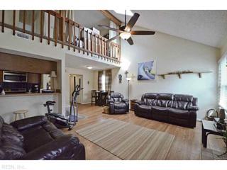 1309  Elk Ct  , Virginia Beach, VA 23464 (#1513818) :: The Kris Weaver Real Estate Team