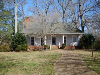 1212  Peachtree Dr  , Suffolk, VA 23434 (#1514158) :: Resh Realty Group