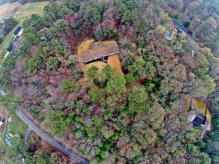 206  Patricks Creek Rd  , York County, VA 23692 (#1514667) :: Abbitt Realty Co.