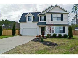 208  Vivian Ct  , York County, VA 23690 (#1514739) :: The Kris Weaver Real Estate Team