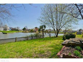 1077  Culmer Dr  , Virginia Beach, VA 23454 (#1515161) :: The Kris Weaver Real Estate Team