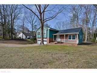 125  Millside Way  , York County, VA 23692 (#1517369) :: The Kris Weaver Real Estate Team
