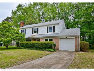 428  Hunt Ct  , Virginia Beach, VA 23452 (#1517805) :: The Kris Weaver Real Estate Team