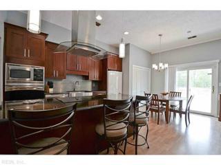 821  Arondale Cres  , Chesapeake, VA 23320 (#1518026) :: The Kris Weaver Real Estate Team