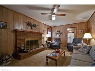 314 S Parliament Rd  , Virginia Beach, VA 23462 (#1518301) :: The Kris Weaver Real Estate Team