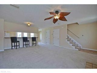 3133  Glastonbury Dr  , Virginia Beach, VA 23453 (#1518338) :: The Kris Weaver Real Estate Team