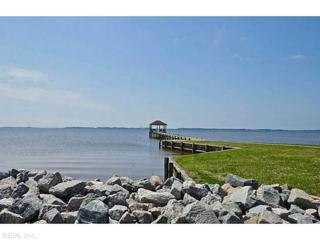 247  Neck Rd  , Camden County, NC 27974 (#1519970) :: All Pros Real Estate and All Pros Realty