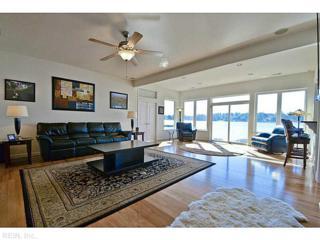 266  Huntsman Rd  , Norfolk, VA 23502 (#1521131) :: The Kris Weaver Real Estate Team