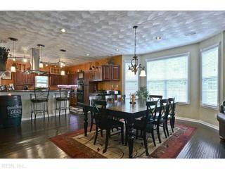 3608  Nansemond Pkwy  , Suffolk, VA 23435 (#1521140) :: The Kris Weaver Real Estate Team