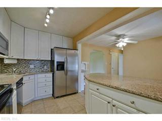 7837  Camellia Rd  , Norfolk, VA 23518 (#1521704) :: The Kris Weaver Real Estate Team