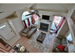 848  Rivanna River Reach  , Chesapeake, VA 23320 (#1522547) :: The Kris Weaver Real Estate Team