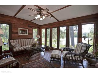 1440  Back Cove Rd  , Virginia Beach, VA 23454 (#1523567) :: The Kris Weaver Real Estate Team