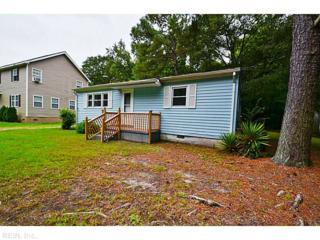 2049  Burson Dr  , Chesapeake, VA 23323 (#1443406) :: The Kris Weaver Real Estate Team