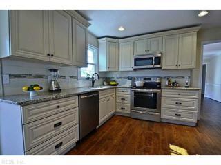 813  Stockleybridge Dr  , Chesapeake, VA 23322 (#1449673) :: The Kris Weaver Real Estate Team