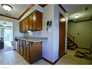 4637  Merrimac Ln  , Virginia Beach, VA 23455 (#1450464) :: The Kris Weaver Real Estate Team