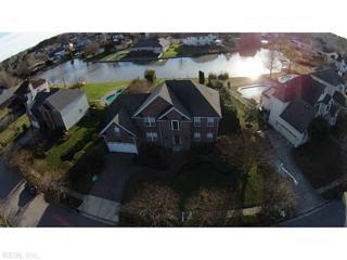 2397  Upper Greens Pl  , Virginia Beach, VA 23456 (#1454132) :: The Kris Weaver Real Estate Team