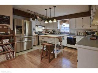 548  Rebel Rd  , Chesapeake, VA 23322 (#1504861) :: The Kris Weaver Real Estate Team