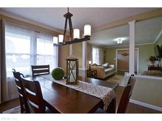 577  Brentwater Rd  , Virginia Beach, VA 23452 (#1512221) :: The Kris Weaver Real Estate Team
