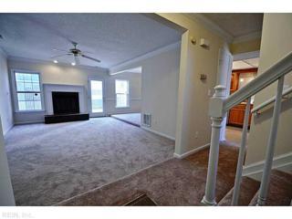 1509  Stonemoss Ct  , Virginia Beach, VA 23462 (#1446255) :: The Kris Weaver Real Estate Team