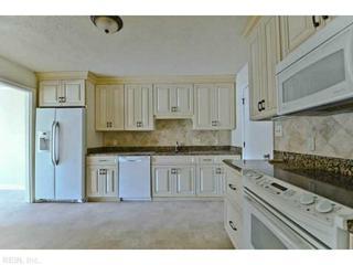 67  Sandie Point Ln  , Portsmouth, VA 23701 (#1502560) :: The Kris Weaver Real Estate Team