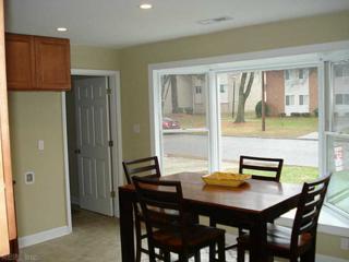 1408  Tatemstown Rd  , Chesapeake, VA 23325 (#1502030) :: The Kris Weaver Real Estate Team