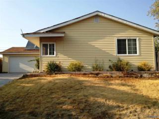 365  Wellington Way  , Reno, NV 89506 (MLS #130015431) :: RE/MAX Realty Affiliates