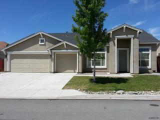 17955  Blake Ct.  , Reno, NV 89508 (MLS #140010072) :: RE/MAX Realty Affiliates
