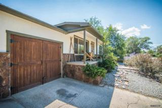 80  Mayberry Drive  , Reno, NV 89509 (MLS #140012097) :: RE/MAX Realty Affiliates