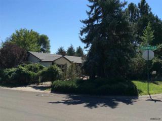 2300  Watt Street  , Reno, NV 89509 (MLS #140012193) :: RE/MAX Realty Affiliates
