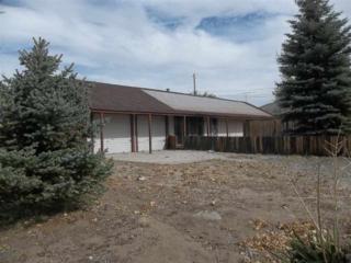 3770  Peregrine Circle  , Reno, NV 89508 (MLS #140014139) :: RE/MAX Realty Affiliates