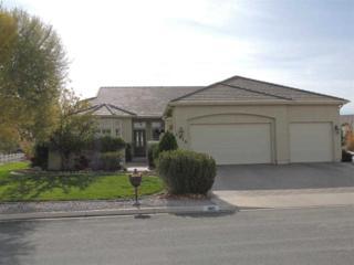 1915  Hidden Meadows Drive  , Reno, NV 89502 (MLS #140014372) :: RE/MAX Realty Affiliates