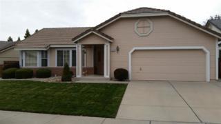 1034  Mayflower Drive  , Reno, NV 89509 (MLS #140014582) :: RE/MAX Realty Affiliates