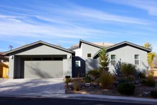 1673  Shangri-La  , Reno, NV 89511 (MLS #140014618) :: RE/MAX Realty Affiliates