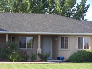 320  Sunrise Terrace  , Fallon, NV 89406 (MLS #140014640) :: RE/MAX Realty Affiliates